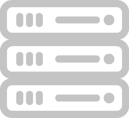 Site hosting provided
