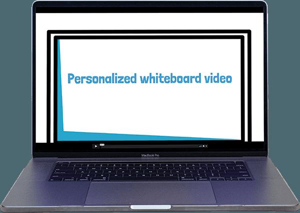 Whiteboard Theme